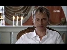 Robert Carlyle, Cable Box, Live Tv, Actors, Ds, Music, Youtube, Movies, Musica