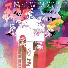 El grupo que te lleva a la luna basada en una composición impecable, entre mezclas de bailes y ritmos contagiosos.