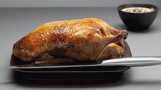 TV chef Alexander Herrmann reveals a recipe that can be used to prepare a perfect duck anytime – even in summer. Source by Fragna Diet Recipes, Cooking Recipes, Tv Chefs, Good Food, Yummy Food, Xmas Dinner, Turkey Recipes, Alexander Herrmann, Herbs
