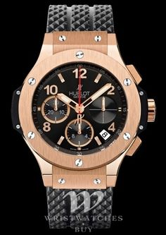 ad518f107c8ffd 9 best arousing wrist watch images on Pinterest   Cool clocks, Cool ...
