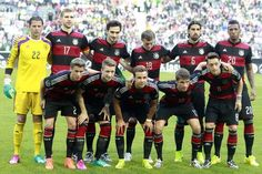 Soccer in America but it is Futbol National Football Teams, Football Wallpaper, Hd Wallpaper, Wallpapers, Germany, Soccer, America, Fit, World Cup 2014