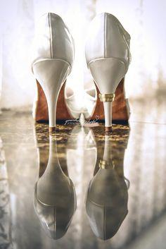 esküvő, esküvői kiegészítő, gyűrű fotó, wedding rings, wedding, wedding shoes