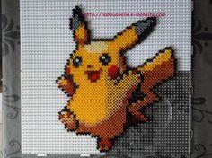 perles-hama-pokemon-pikachu-1-1.jpg