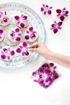 8 Projetos DIY que você pode fazer neste fim de semana | Super dica do @decorpracasa #doityourself #façavocêmesmo #artesanato #diyproject #diycrafts #artesanato #decoraçãopracasa #decoraçãoparacasa #decoração