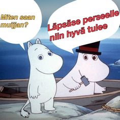 Cool Pictures, Family Guy, Snoopy, Lol, Manga, Humor, Cool Stuff, Memes, Funny