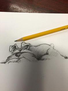 65 Ideas For Tattoo Dog Schnauzer Miniatures - Drawing - Dog Cartoon Dog, Cartoon Drawings, Animal Drawings, Pencil Drawings, Art Drawings, Dog Illustration, Illustrations, Schnauzer Art, Dog Tumblr