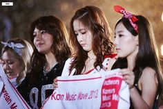 2013 Incheon Korean Music Wave-03