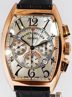 Brand names like Rolex and Cartier carry an air of authority that real… Amazing Watches, Beautiful Watches, Cool Watches, Fine Watches, Men's Watches, Watches Online, Fashion Watches, Skeleton Watches, Ring Watch