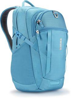 Thule Enroute Blur 23 Liter Backpack - Blue- TEBD-117BLU