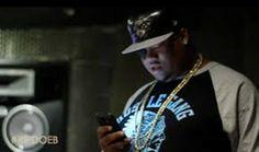 "NEW VIDEO:Doe B ft TI ""homicide"""