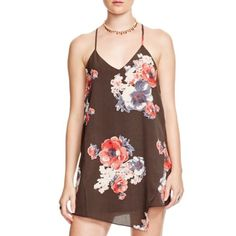 Selling this Free people slip dress in my Poshmark closet! My username is: torialmos. #shopmycloset #poshmark #fashion #shopping #style #forsale #Free People #Dresses