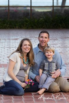 santa barbara family photography, kristin renee photographer,  http://portraits.kristinrenee.com