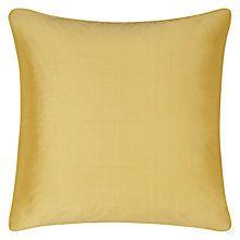 teal chair autumn on pinterest cushions online john. Black Bedroom Furniture Sets. Home Design Ideas