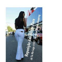 Instagram: Oton-jeans  Shopping Mega modas  Loja 1127 Piso 01 Via Sol ☀  Goiânia-GO  CNPJ 13.416.947/0001-20  Atendimento Atacado Whats   (62)99828-8119
