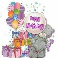 cumpleaños - Isabel Brioso - Picasa Web Albums