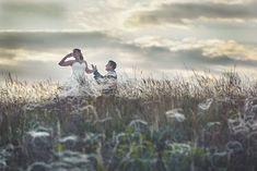 Az árvalányhaj meséje - Esküvői fotós, Esküvői fotózás, fotobese Mountains, Nature, Travel, Naturaleza, Viajes, Destinations, Traveling, Trips, Nature Illustration