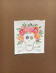 ORIGINAL ART | rrdesign Rachel Rogers, Original Art, The Originals, Home, Design, Ad Home, Homes, Haus