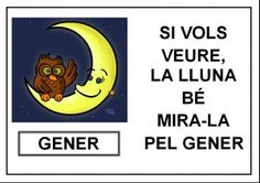 Recull molt interessant de dites i poemes de l'hivern. Valencia, Teacher, Sayings, School, Frases, Note Cards, Teachers, Reading, Professor