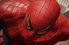"""Trailer do game """"The Amazing Spider-Man"""" é sensacional!"""