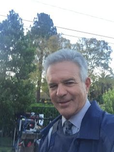 Mystery Playground: Q&A with Tony Denison from Major Crimes Best Tv Shows, Favorite Tv Shows, Major Crimes, Image Search, Mystery, Playground, Closer, Interview, Cap