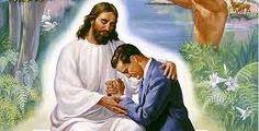 EL DIARIO DEL CRISTIANO: Palabra del día, 01 de junio