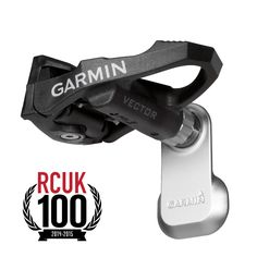Wiggle | Garmin Vector S Pedal Power Meter | Power Training