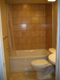 complete how to guide for basement bathroom plumbing youtube rh pinterest com
