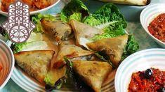 Mozzarella, 200 Calories, Tacos, Ethnic Recipes, Food, Eten, Meals, Diet