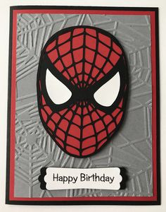 456506b99 42 Great Spider-Man Cards images | Amazing spiderman, Cartoons ...