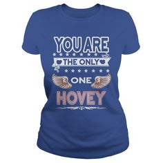 HOVEY . you are the only one  HOVEY #gift #ideas #Popular #Everything #Videos #Shop #Animals #pets #Architecture #Art #Cars #motorcycles #Celebrities #DIY #crafts #Design #Education #Entertainment #Food #drink #Gardening #Geek #Hair #beauty #Health #fitness #History #Holidays #events #Home decor #Humor #Illustrations #posters #Kids #parenting #Men #Outdoors #Photography #Products #Quotes #Science #nature #Sports #Tattoos #Technology #Travel #Weddings #Women