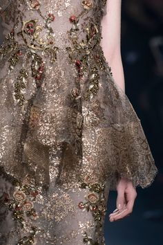 DETAILS MARCHESA FALL 2016