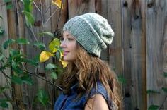 Image result for images of cool beanies