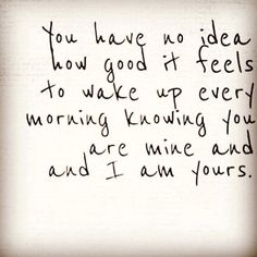 Love quotes for Him good morning Love is one the most important and powerful thing in this world that keeps us together, lets cherish love and friendship with these famous love quotes and sayings Love Quotes For Him Cute, Romantic Love Quotes, Cute Quotes, Baby Quotes, Love My Husband Quotes, You Are Mine Quotes, Amazing Boyfriend Quotes, I Love You Quotes For Him Boyfriend, Cute Things To Say To Your Boyfriend