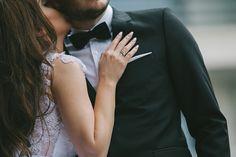4 Pixels Photography » Wedding Photography