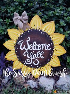 400 Best Sunflower Door Hanger Ideas Sunflower Door Hanger Door Decorations Wooden Door Hangers