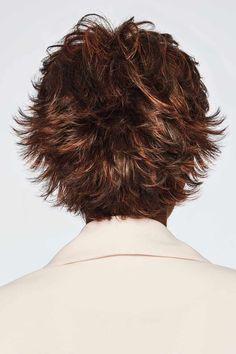 Raquel Welch Wigs, Short Haircut, Short Hair, Pixie Hair, Short Hair Cuts, Short Haircuts, Short Shag Hairstyles