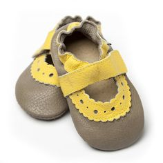 Liliputi® Soft Baby Sandals - Sahara Grey 2015 collection #soft #liliputi #babysandals Baby Sandals, Baby Shoes, Leather Sandals, Soft Leather, Ankle Strap, Grey, Collection, Fashion, Gray