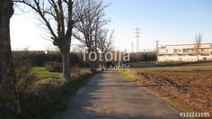 For sale in Fotolia. #fotolia #photo #photography #microstock #sold #sale #buy