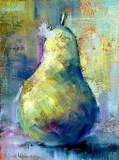 Still Life Drawing, Painting Still Life, Still Life Art, Acrylic Art, Acrylic Painting Canvas, Pinturas Em Tom Pastel, Pastel Artwork, Fruit Painting, Acrylic Painting Techniques