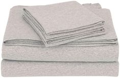 Twin Xl Flat Sheet Flat Sheets, Twin Xl, Flats, Stuff To Buy, Loafers & Slip Ons, Flat Shoes, Ballet Flats, Apartments