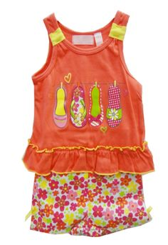 "THE LITTLE GARDENER SET  Price $19.99, Free Shipping Options: 12M, 18M, 24M To purchase, comment ""Sold"", size & EmaiL"