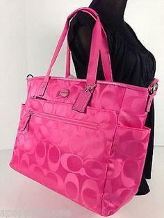Michael Kors Handbags purses, tote bags, crossbodies and more at. Cheap Handbags, Handbags Michael Kors, Coach Handbags, Coach Purses, Purses And Handbags, Michael Kors Bag, Fashion Handbags, Baby Girl Diaper Bags, Baby Bags