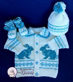 Χειροποίητα πλεκτά, με βελόνες. Sweaters, Fashion, Moda, Fashion Styles, Sweater, Fashion Illustrations, Sweatshirts, Pullover Sweaters, Pullover