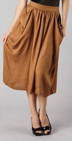 apostolic ladies clothes | Source: http://www.ApostolicMarket.com