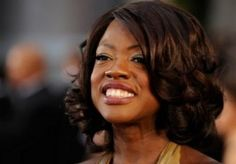 """Are Black Actresses Forced To """"Ugly"""" Themselves Up?"""