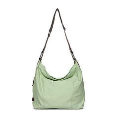 Ellington Sadie Canvas Crossbody Hobo Handbag in 2 Colors Hobo Purses, Hobo Handbags, Purses And Handbags, Oxford Brogues, Blue Canvas, Sadie, Hobo Bag, Shoes Online, Amazing Women