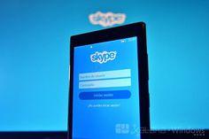 #Skype ya no se podrá usar en los teléfonos con #WindowsPhone7 http://www.xatakawindows.com/p/111008