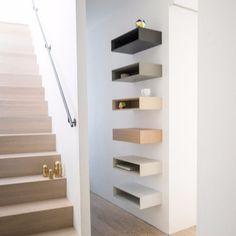 moderner schuhschrank basic sch nbuch garderobe pinterest schuhschr nke und garderoben. Black Bedroom Furniture Sets. Home Design Ideas