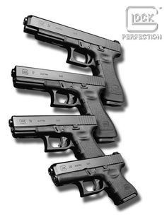 GLOCK - MODELOS - ATIRANDO - GLOCKLoading that magazine is a pain! Get your Magazine speedloader today! http://www.amazon.com/shops/raeind