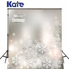 Find More Background Information about Kate Christmas Backdrop Photography Shining Star Christmas Backdrops Photography  Backdrops For Photography Photo Studio,High Quality backdrop wedding,China backdrop stand Suppliers, Cheap backdrop from Marry wang on Aliexpress.com